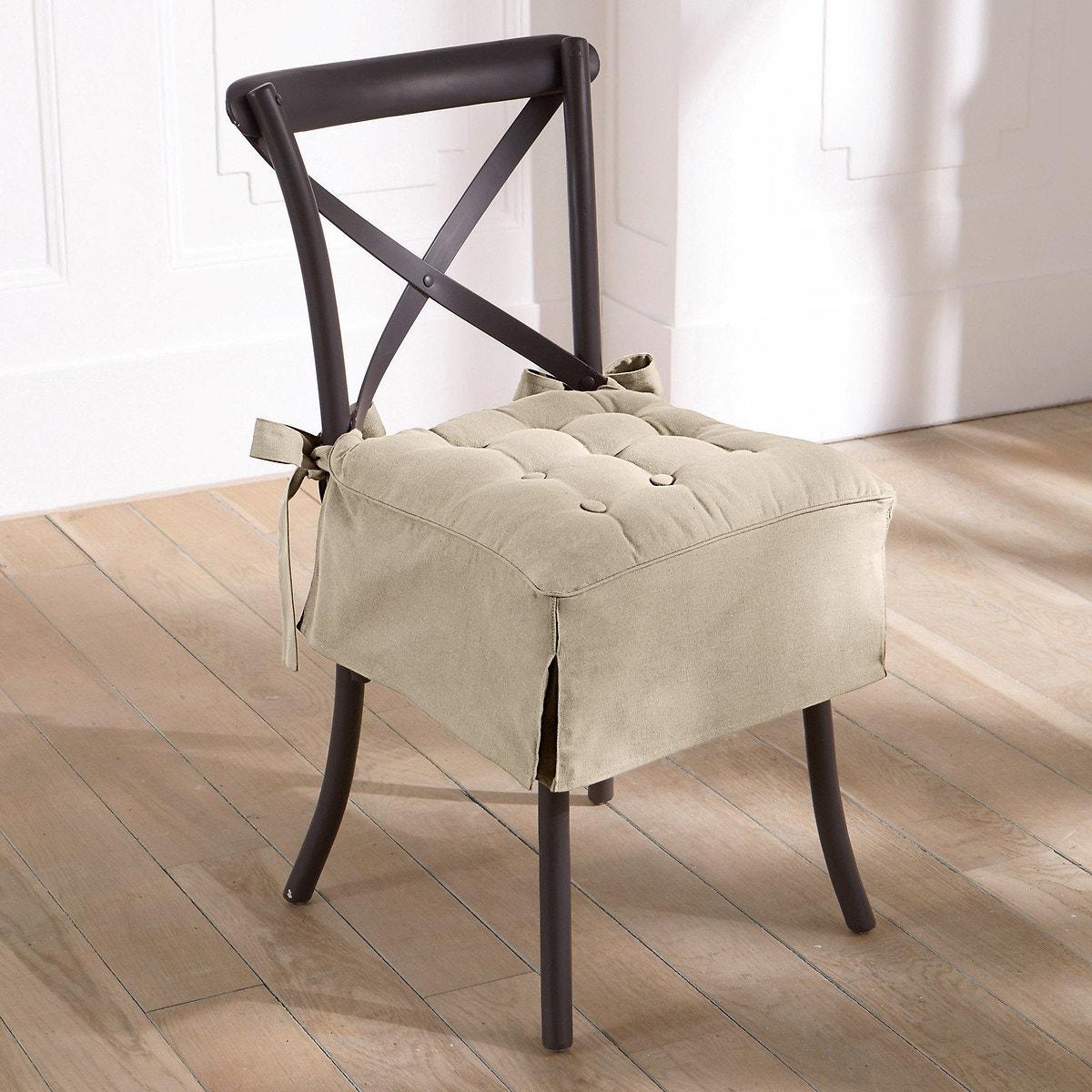 Κάλυμμα καρέκλας Jimi σπιτι   διακόσμηση   μαξιλάρια   μαξιλαροθήκες