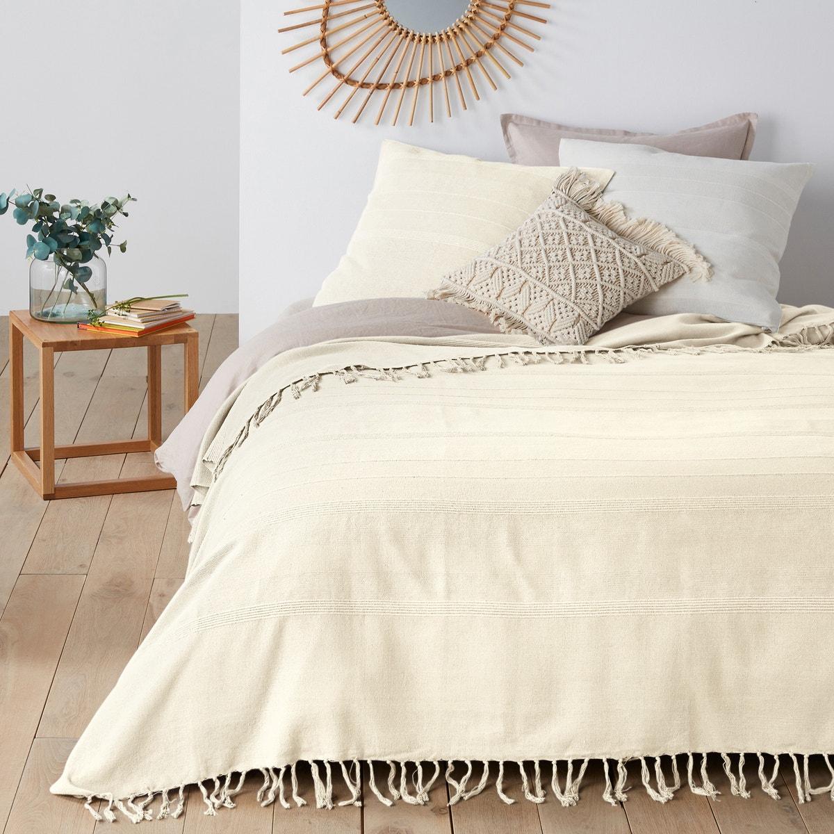Κάλυμμα κρεβατιού σπιτι   κρεβατοκάμαρα   καλύμματα
