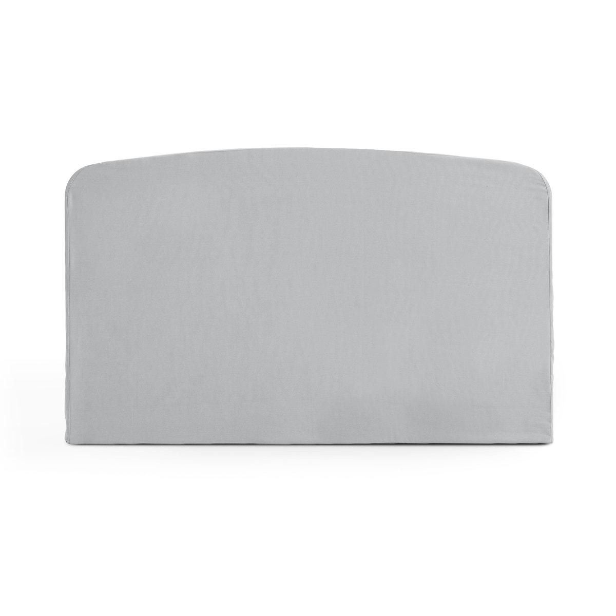 Κάλυμμα για κεφαλάρι σπιτι   κρεβατοκάμαρα   προστατευτικά καλύμματα