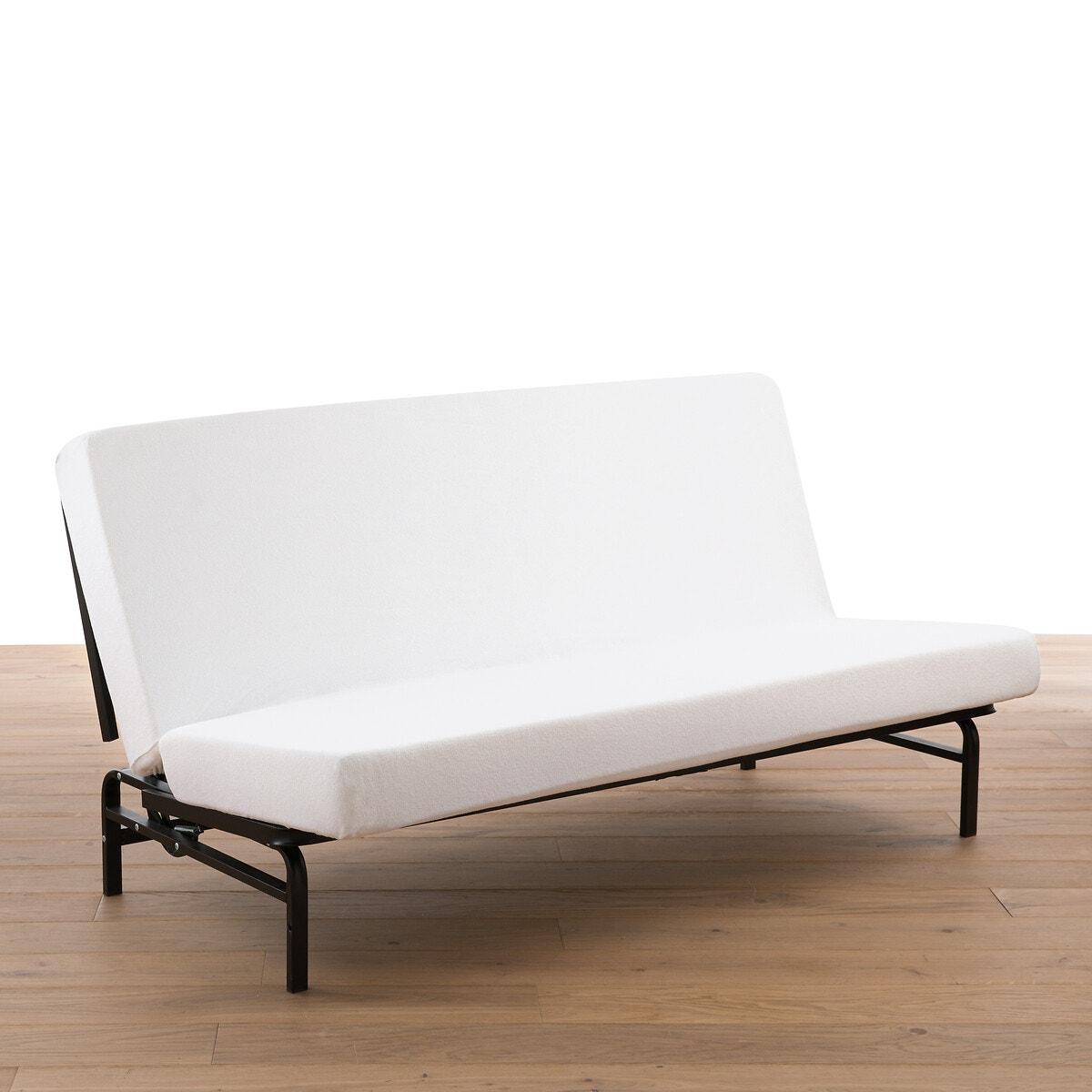 Προστατευτικό στρώματος clic-clac σπιτι   κρεβατοκάμαρα   καλύμματα