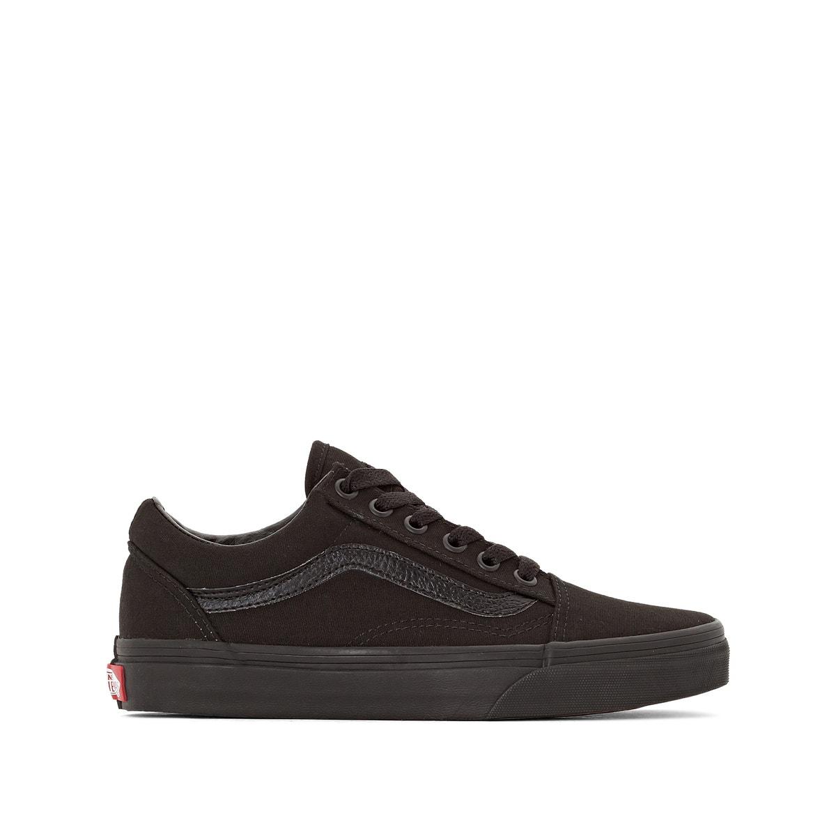 VANS Old Skool ανδρασ   παπούτσια   αθλητικά   sneakers