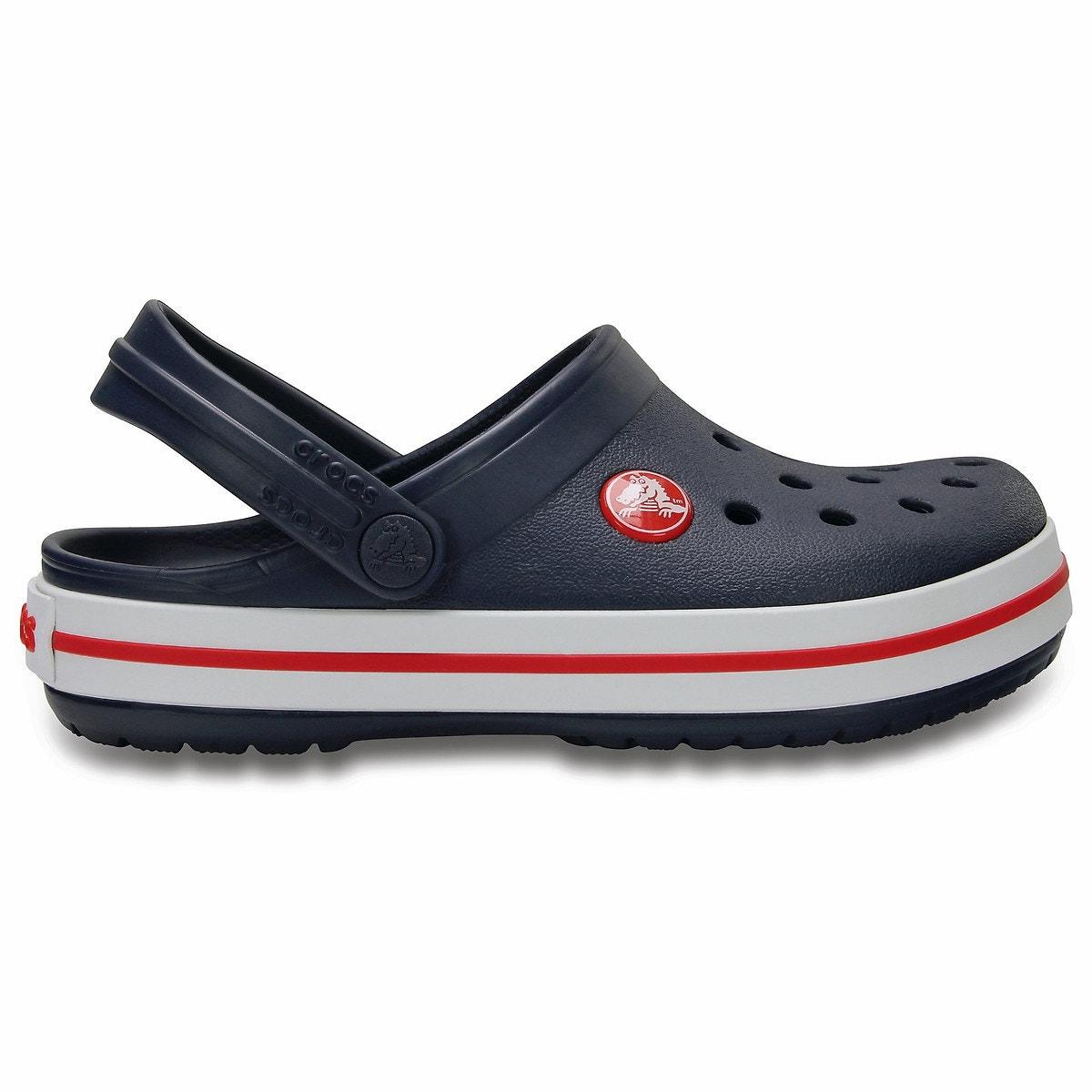 CROCS Crocband παιδι   παπούτσια   σανδάλια