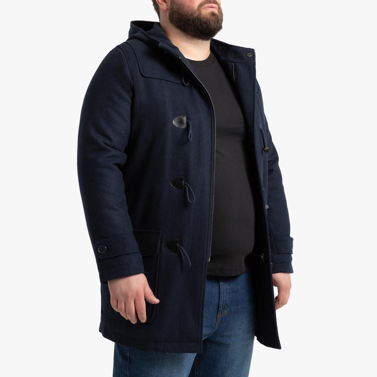 8d8e7c701f3 Παλτό καμηλό με κουκούλα, ΑΝΔΡΑΣ | ΡΟΥΧΑ | ΠΑΛΤΟ - ΜΠΟΥΦΑΝ | ΠΑΛΤΟ