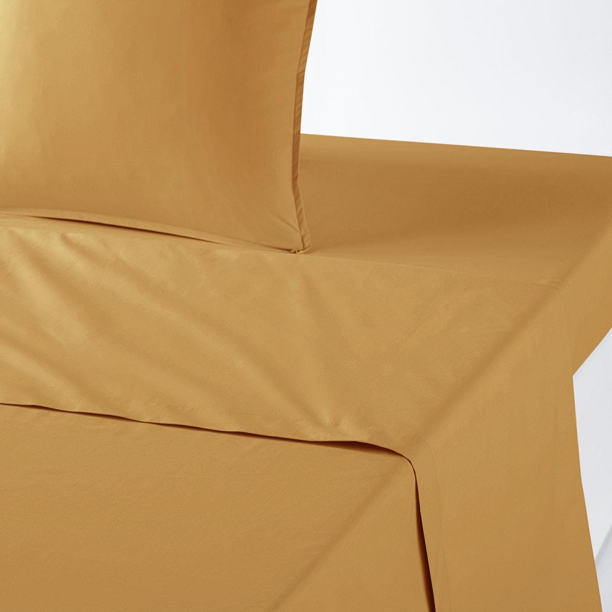 Σεντόνι από βιολογικό βαμβακερό περκάλι σπιτι   κρεβατοκάμαρα   σεντόνια