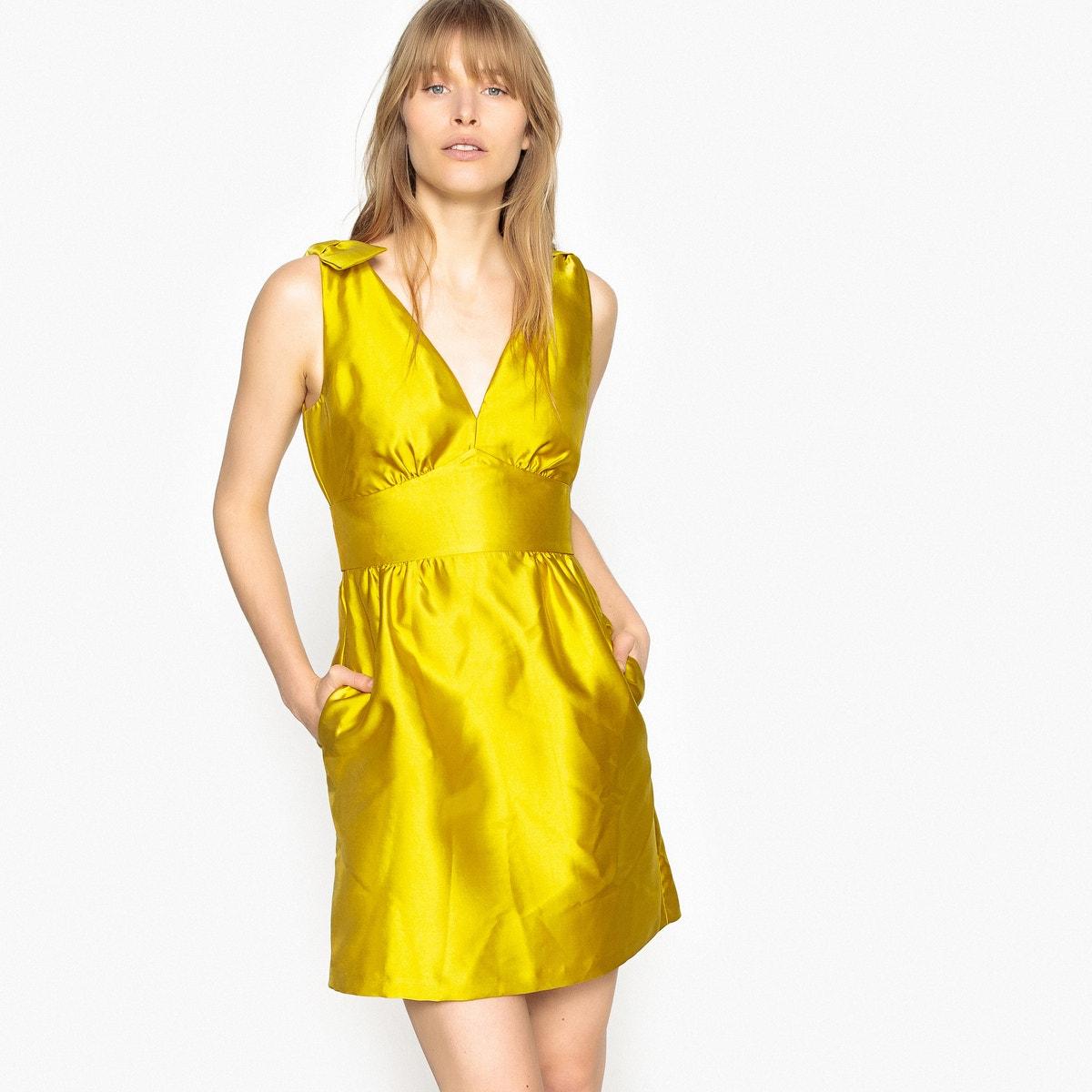 dc59fd57aab3 Γυναικεία Φορέματα - Σελίδα 779