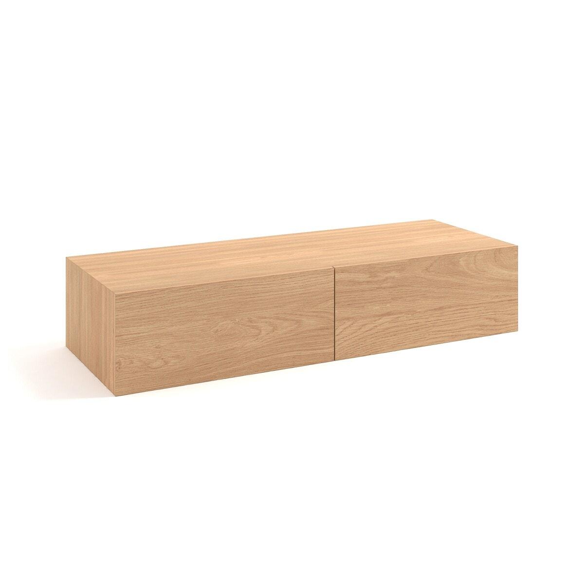 Συρτάρι για σύνθεση ντουλάπας, Johanez