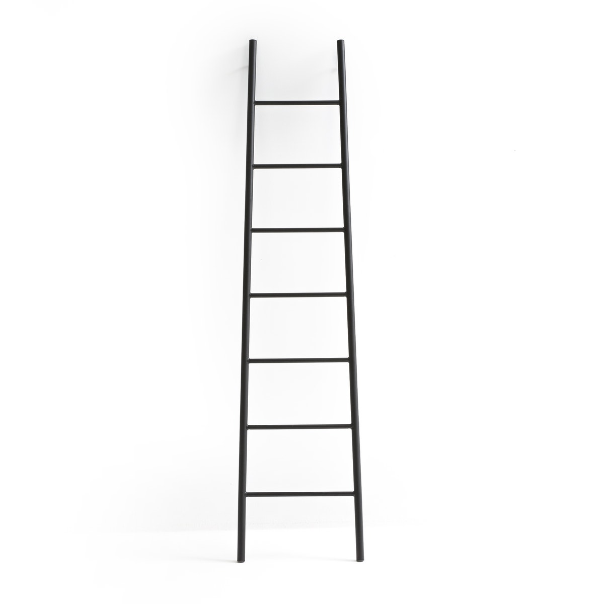 Διακοσμητική σκάλα Boukine