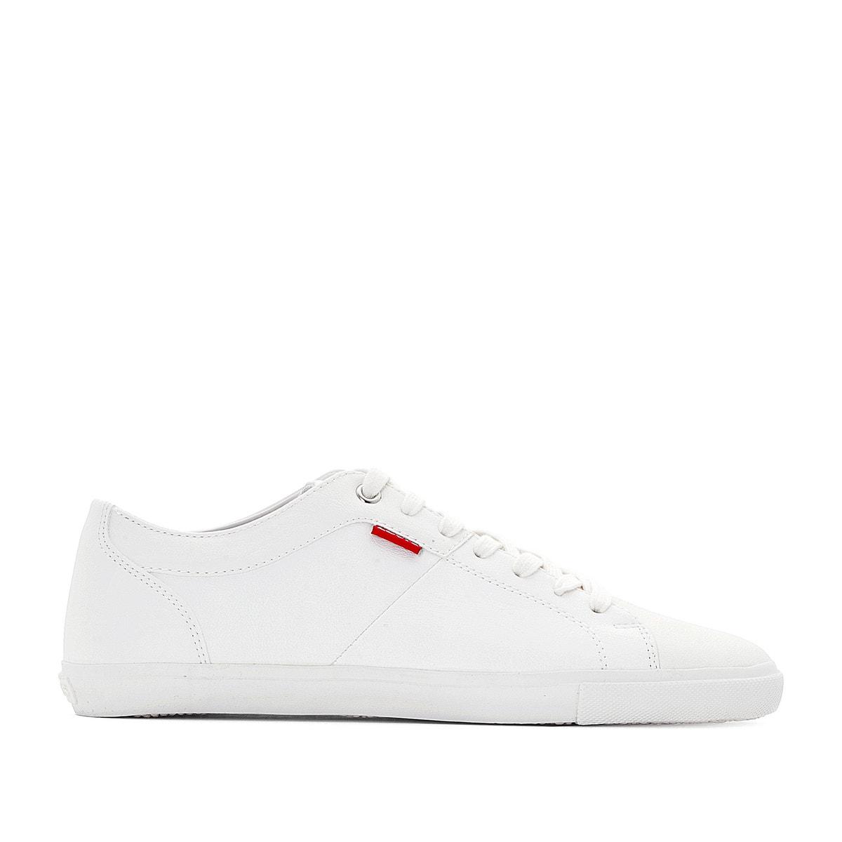 3198d63e4ea Ανδρικά Αθλητικά & Sneakers | LEVI'S | Snif.gr