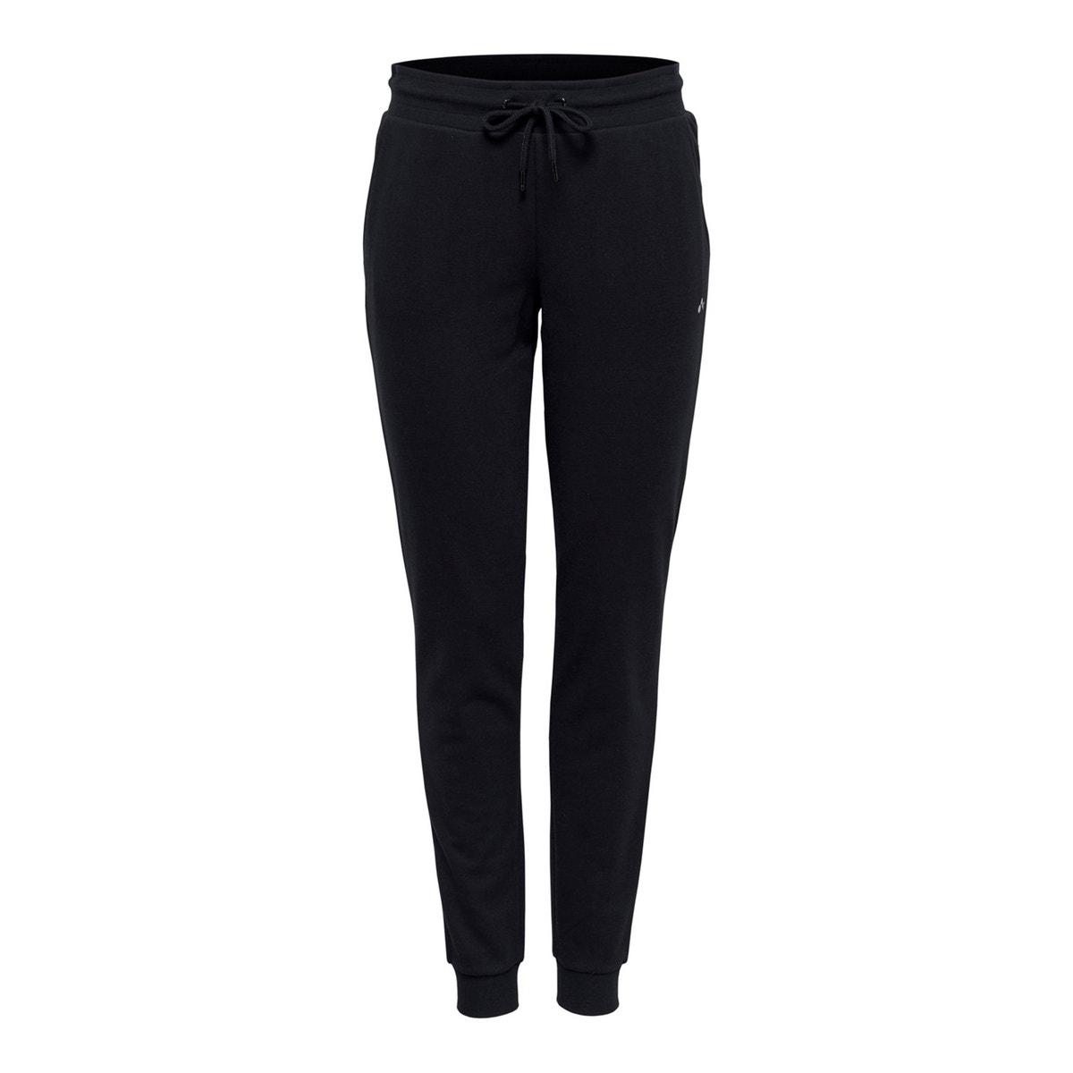 Παντελόνι φόρμας, Elina γυναικα   παντελόνια   φόρμες