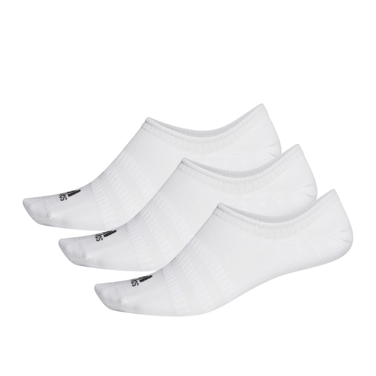 3 ζευγάρια κάλτσες σοσόνια