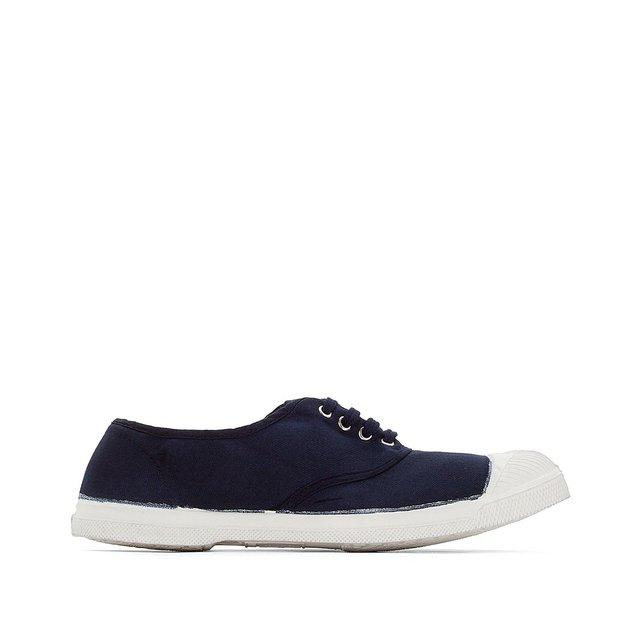 Αθλητικά παπούτσια  25d2839fce9