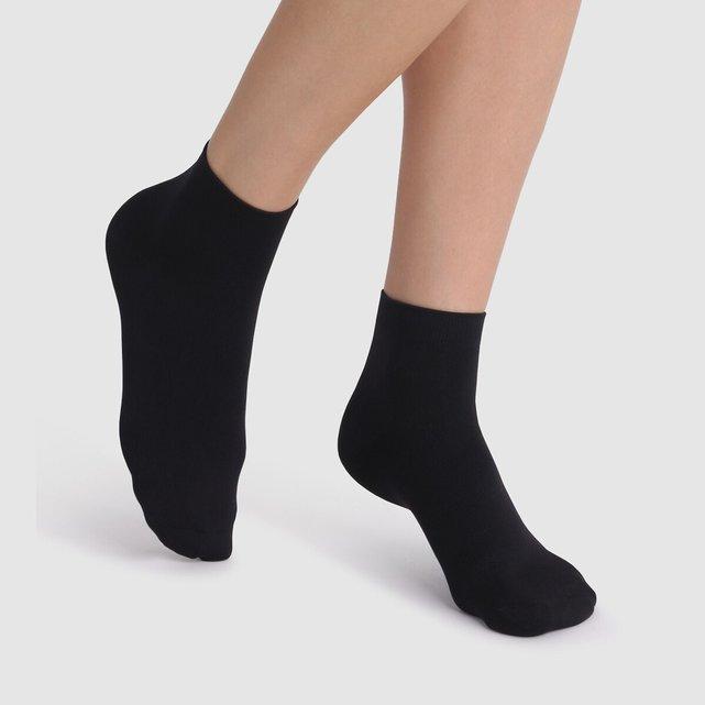 Κάλτσες (σετ των 2) f3bde8ca595