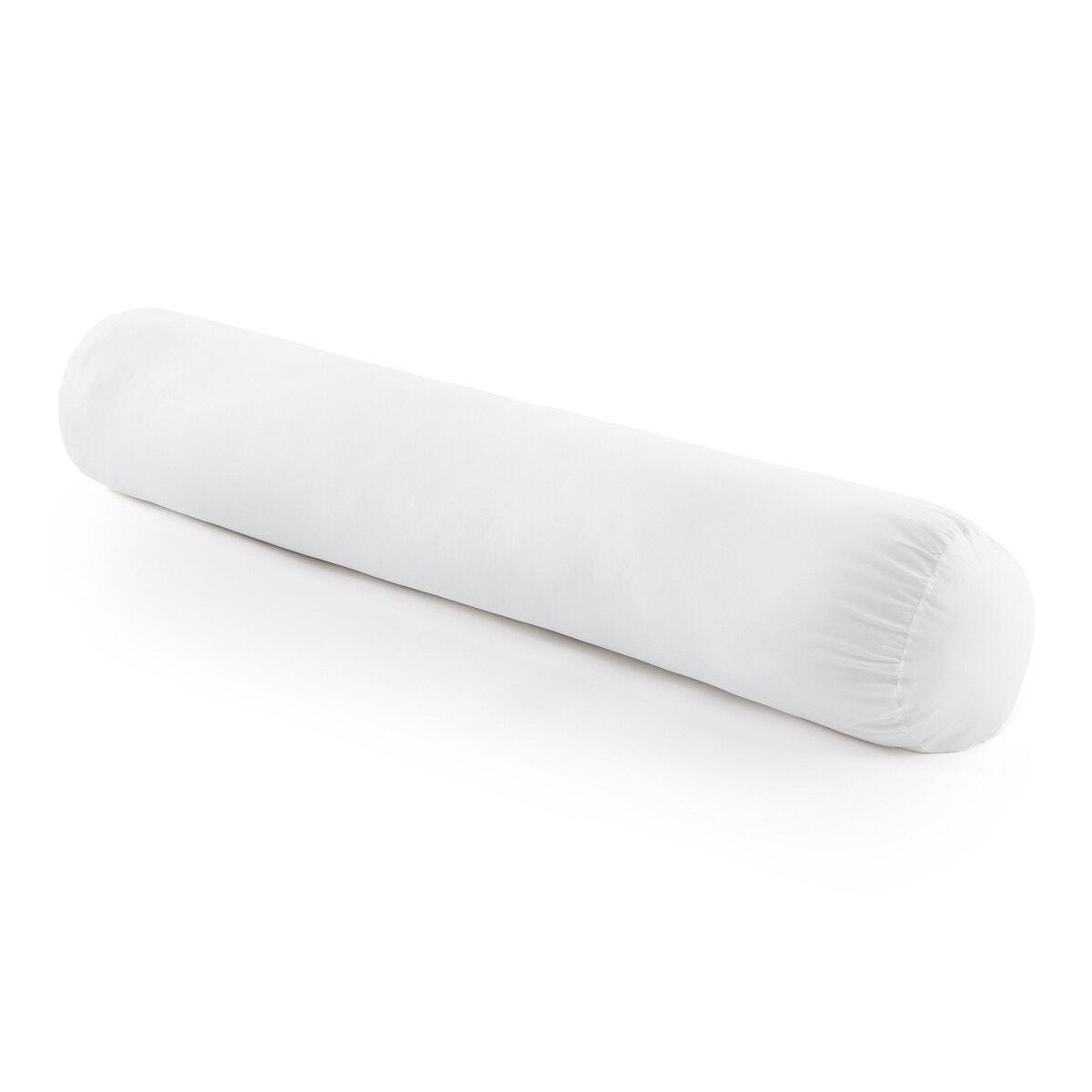 Συνθετικό μαξιλάρι-καραμέλα με επεξεργασία Sanitized