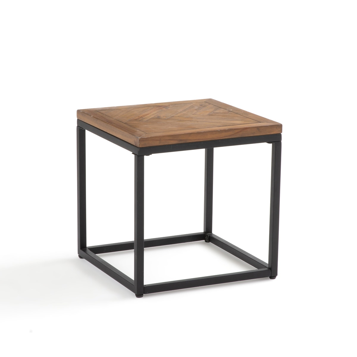 Τραπέζι βοηθητικό, ξύλο πεύκου, Nottingham