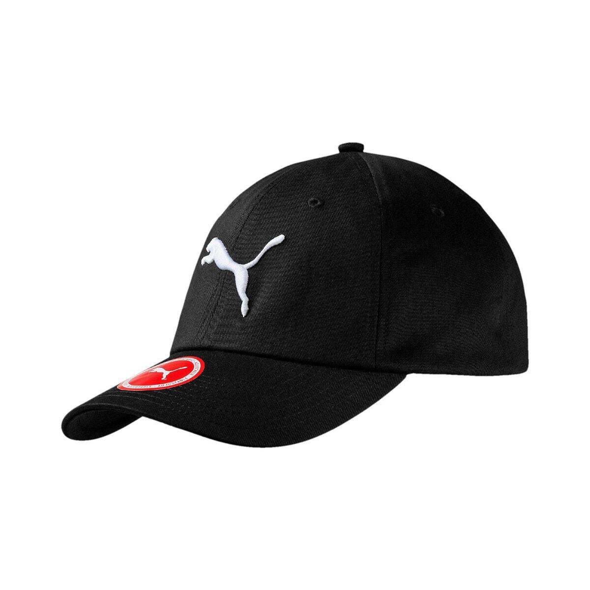 Καπέλο PCK6 Ess Big Cat