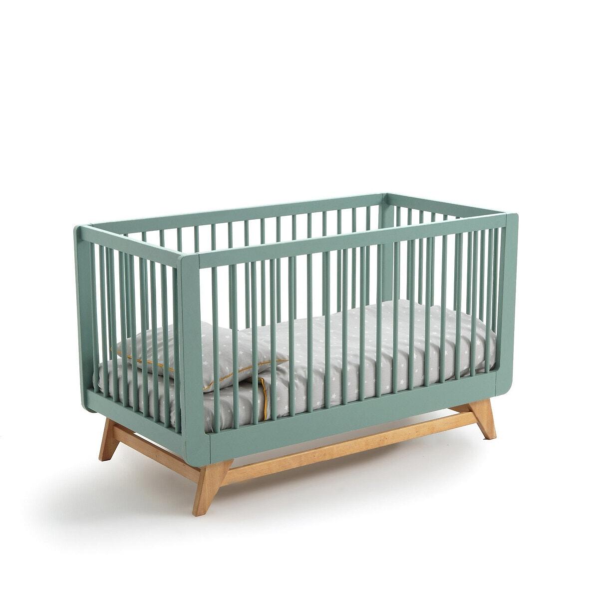 Κούνια που μετατρέπεται σε καναπέ-κρεβάτι, WILLOX