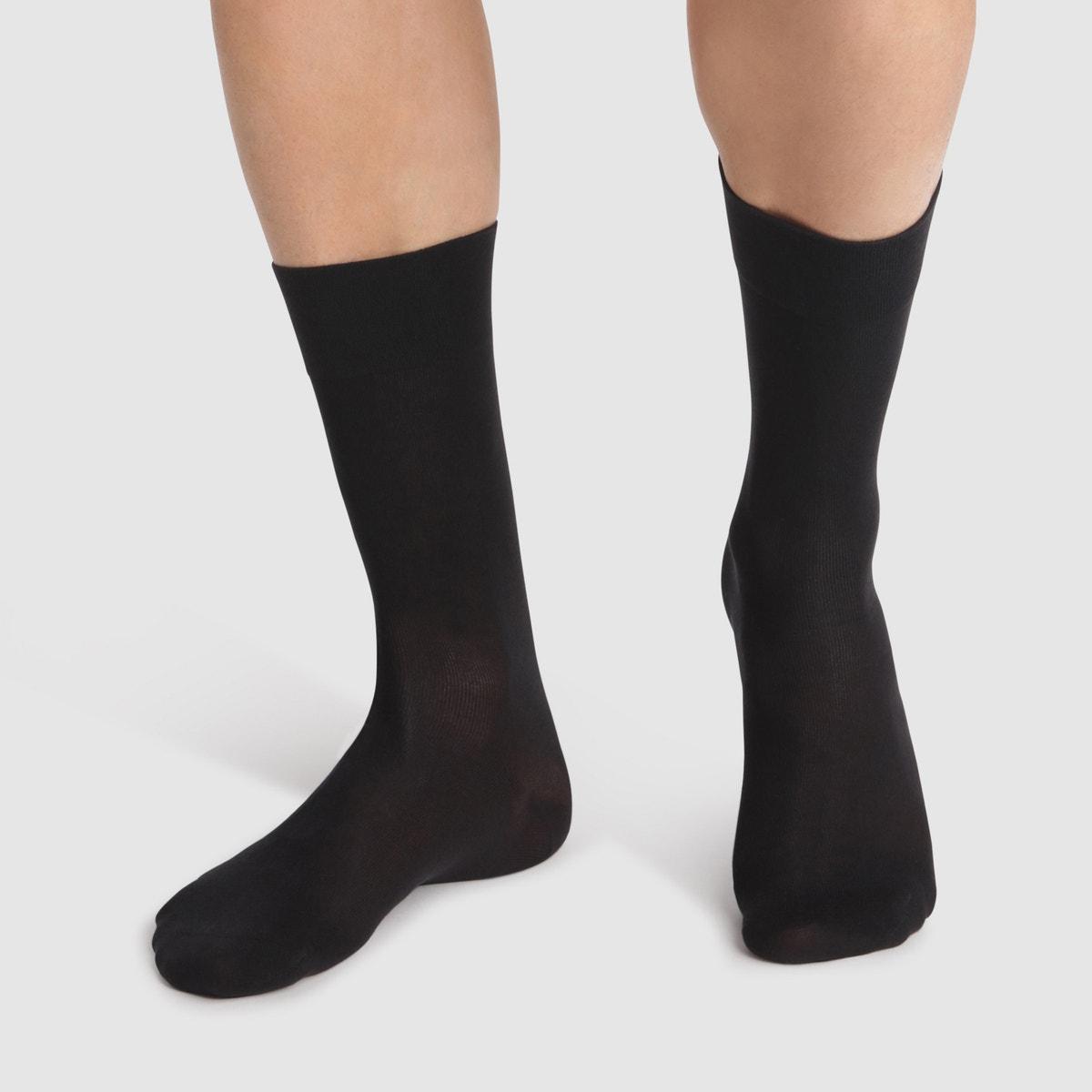 Ισοθερμικές κάλτσες THERMO