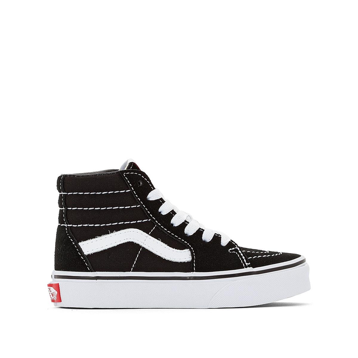 Ψηλά Sneakers UY Sk8-Hi