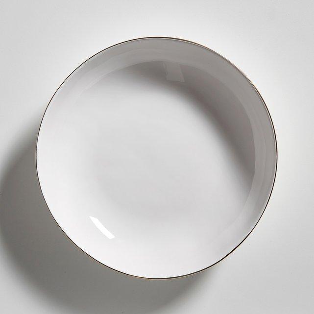 Πιάτα σούπας Catalpa (σετ των 4)