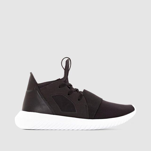 Αθλητικά παπούτσια Tubular Defiant