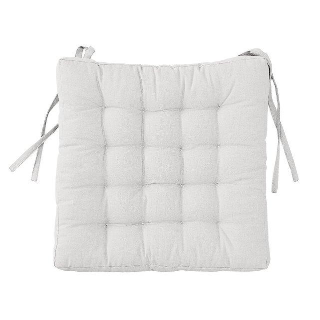 Μαξιλάρι καρέκλας SCENARIO
