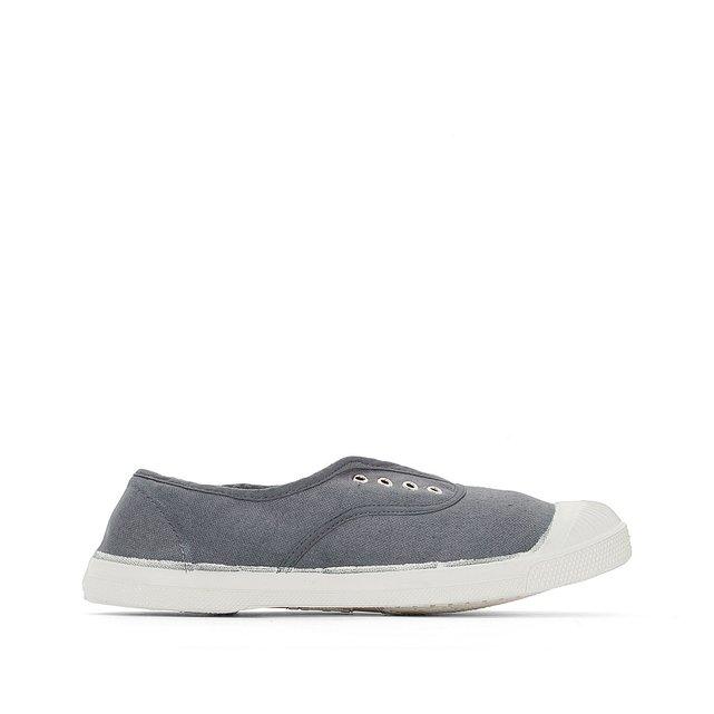 Αθλητικά παπούτσια Elly
