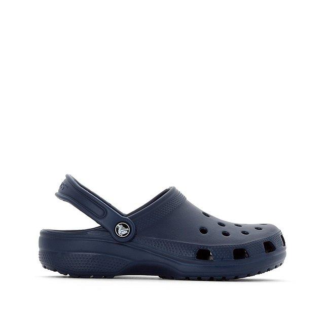 Κλασικά σαμπό crocs