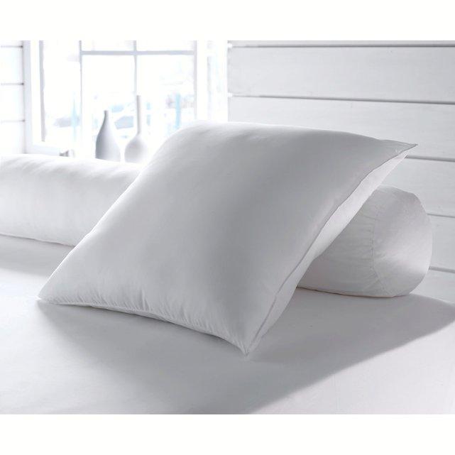Μαλακό συνθετικό μαξιλάρι με επεξεργασία κατά των ακάρεων