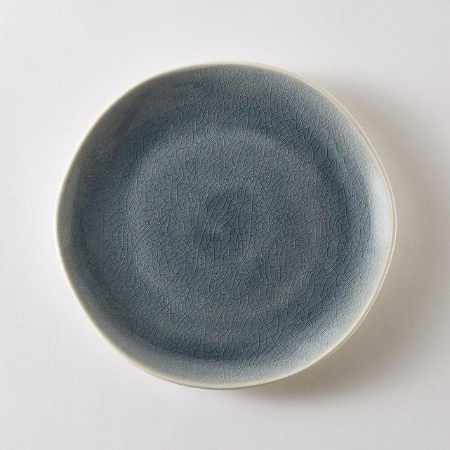 Πιάτα για επιδόρπιο Gogain (σετ των 4)