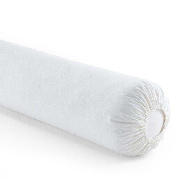 Αδιάβροχο προστατευτικό μαξιλαριού