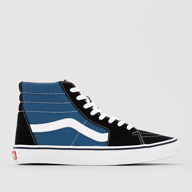 Sneakers μποτάκια UA SK8-HI Vans Trainers
