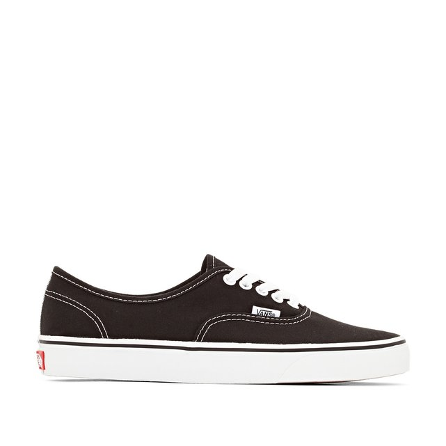 Sneakers Baskets UA Authentic
