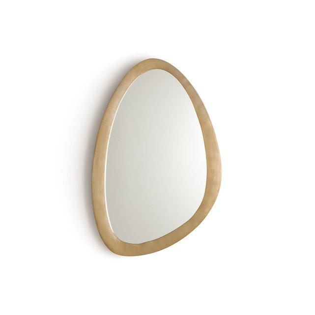 Καθρέφτης από ορείχαλκο, Ruffaro