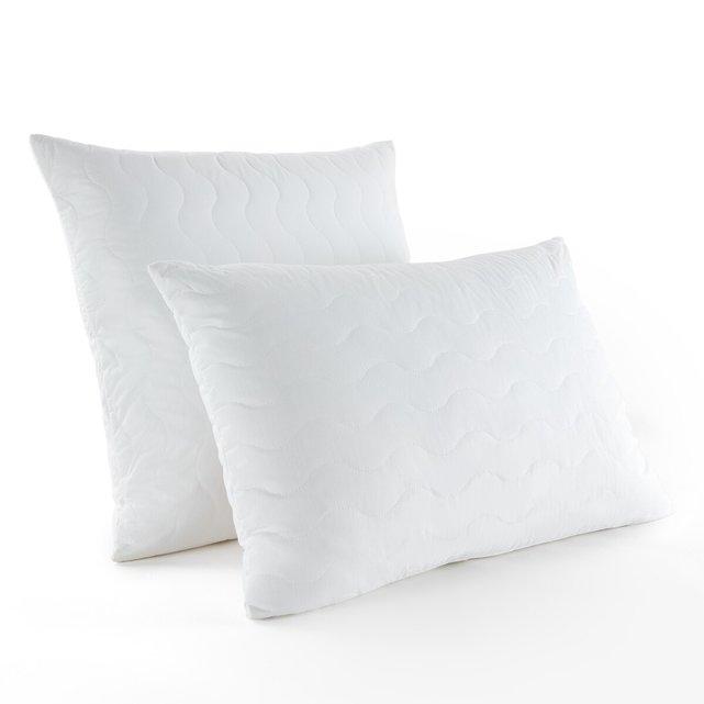 Συνθετικό μαξιλάρι