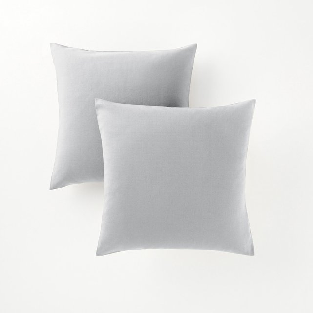 Κάλυμμα μαξιλαριού (σετ των 2)