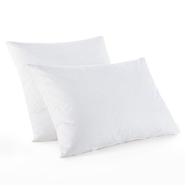 Σταθερό μαξιλάρι με φυσικό γέμισμα
