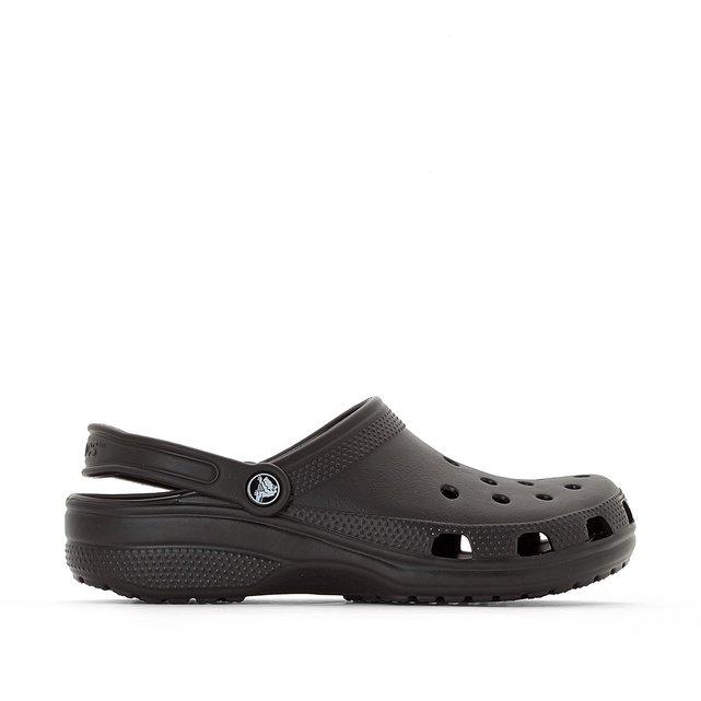Σαμπό Crocs, 10001 CLASSIC