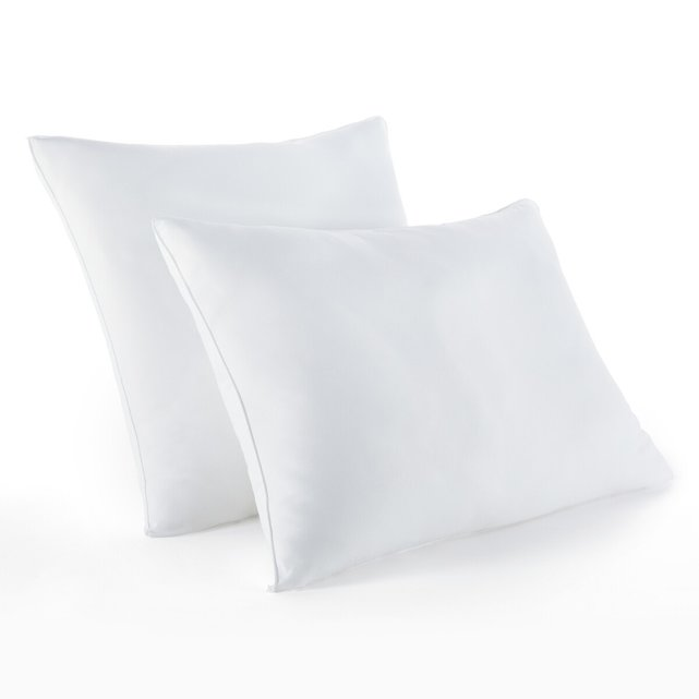 Απαλό μαξιλάρι Essentiel