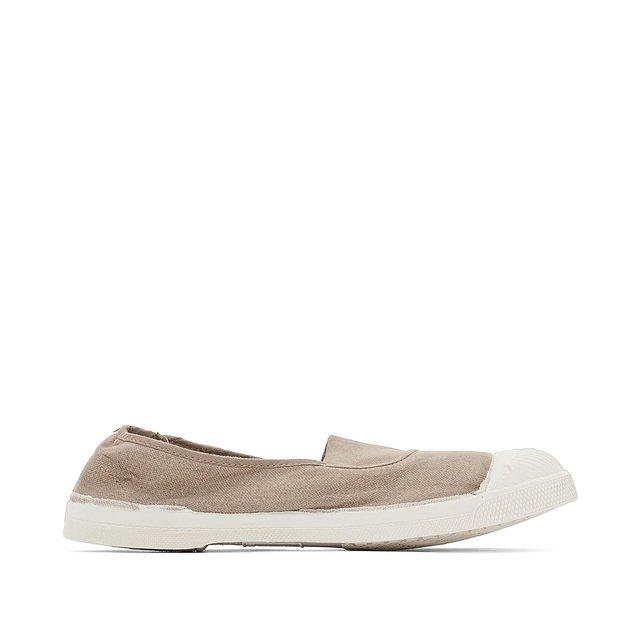 Αθλητικά παπούτσια Basic