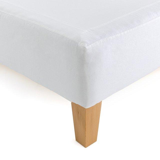 Προστατευτικό στρώματος Gram