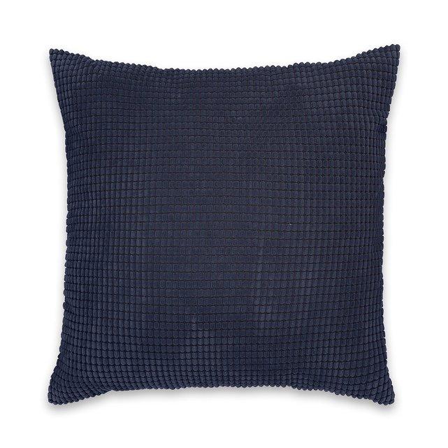 Θήκη για μαξιλάρι, FLUFFY