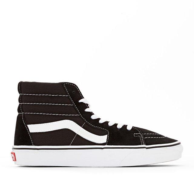 Αθλητικά παπούτσια SK8-HI