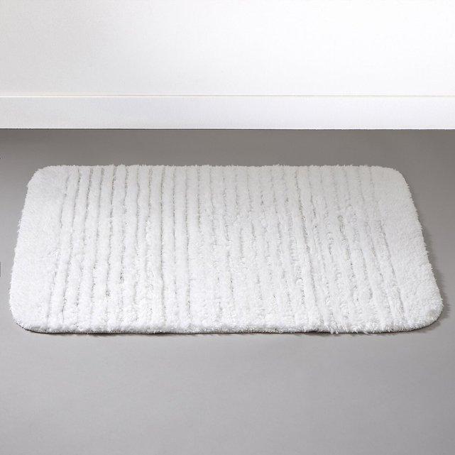 Μαλακό χαλάκι μπάνιου, 110 γρ. τ.μ.