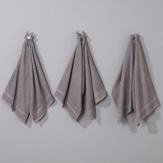 Απορροφητικές πετσέτες χεριών (σετ των 6)