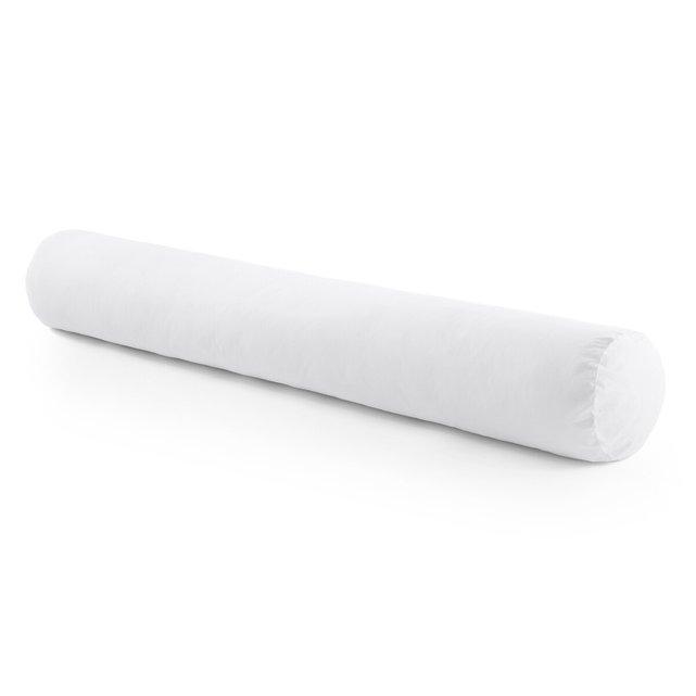 Συνθετικό μαξιλάρι-καραμέλα