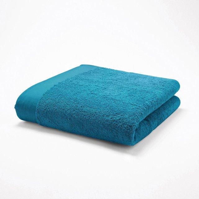 Μάξι πετσέτα μπάνιου 500 γρ. τ.μ.