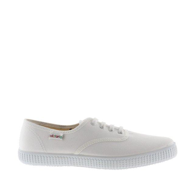 Αθλητικά παπούτσια Inglesa Iona