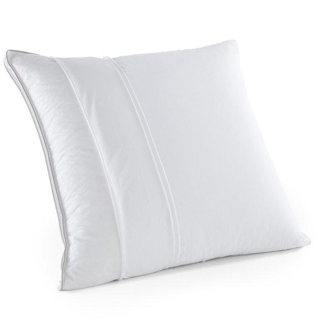 Προστατευτικό μαξιλαριού (σετ των 2)