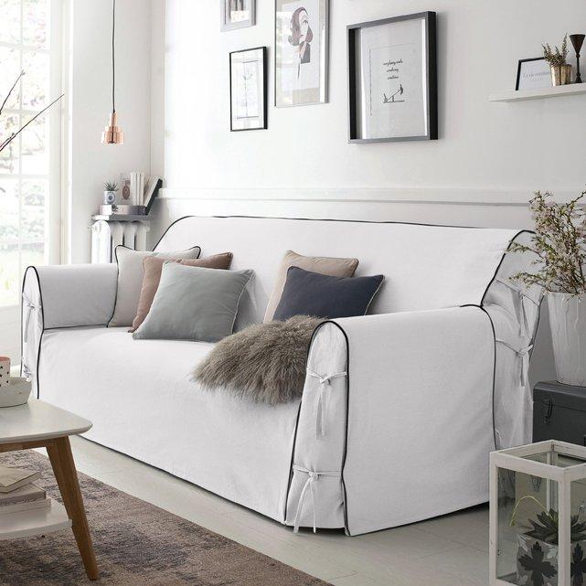 Κάλυμμα καναπέ BRIDGY