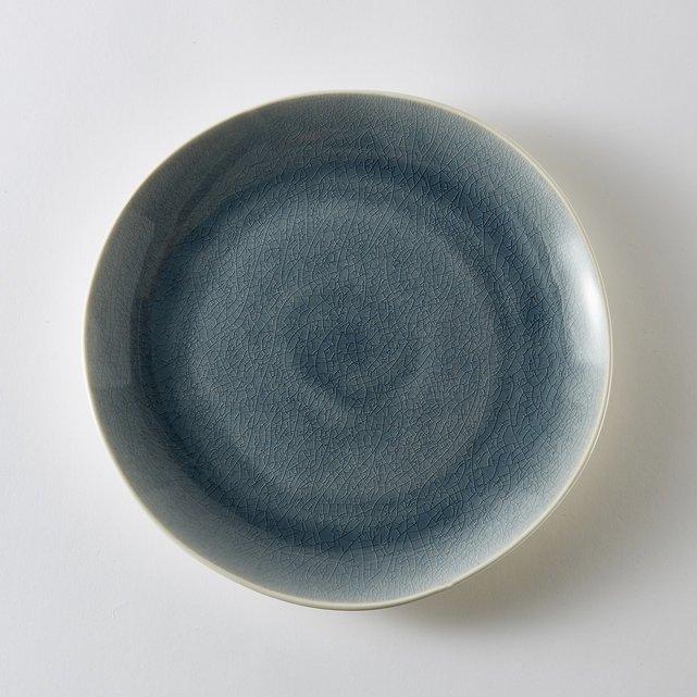 Πιάτα Gogain (σετ των 4)